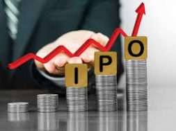 Singapore's Sembcorp defers India energy IPO