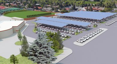 Solar Plus Storage to Save California School District $2.2 Million
