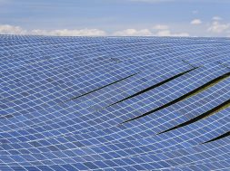 Solar Power Is Starting to Shine. Here Are Some Stocks Poised to Benefit