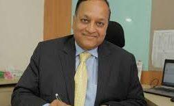 Solar tenders and reverse auctions in India – the way forward- Sunil Jain, CEO, Hero Future Energies
