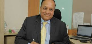Solar tenders and reverse auctions in India – the way forward: Sunil Jain, CEO, Hero Future Energies