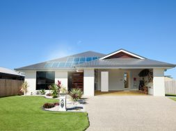 Sonnen Offers Fixed-Rate PV Power Service in Australia