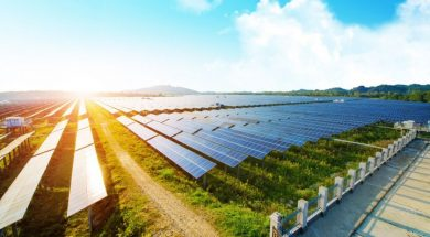 Spain_Spanish_Solar_Energy_Panels_Farm_XL_721_420_80_s_c1 1