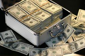 Srei Equipment gets USD 30 million from Netherland bank
