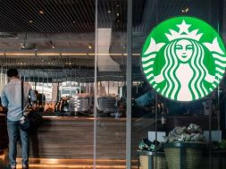 Starbucks Buys Aggregated Wind and Solar Portfolio With Help From LevelTen