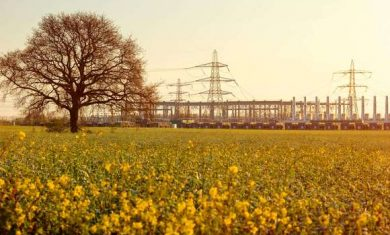 Statkraft and Statera announce flexible grid alliance