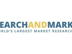 Research-and-Markets