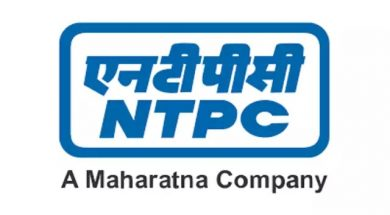 Supply and Installation of scale down physical model for AuGPS,NTPC