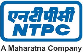 Supply of AJB Fuses for Solar Plant at NTPC Dadri