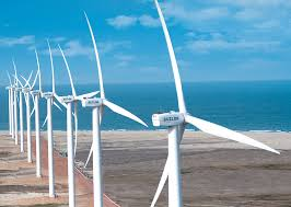 Suzlon may default on Rs 1.2k-cr FCCBs due July