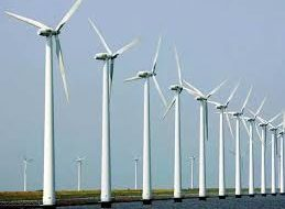 Suzlon offers to sell majority stake to Brookfield for settling loans