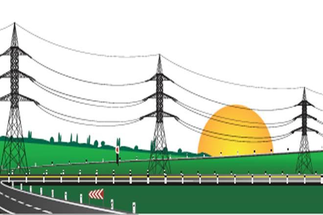 Tamil Nadu seeks more time to set up green energy corridor