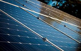 Tender for 5 MW of Rooftop Solar Projects