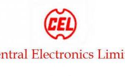 Tender for the Supply of Multi-crystalline Solar Cells, 5 Bus Bar, Wattage Minimum 4.52 Watt