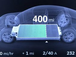 Tesla will soon have a 400-mile electric car and you don't need it