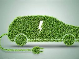 The9 Limited Invests into a Battery Management System Supplier to Continue Developing its Electric Vehicle Eco-chain