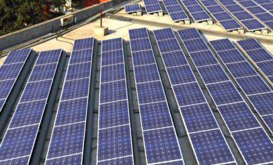 Tweak clause for rooftop solar plants, directs government