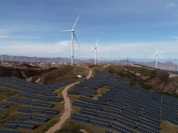 UNITED STATES — CERTAIN MEASURES RELATING TO THE RENEWABLE ENERGY SECTOR