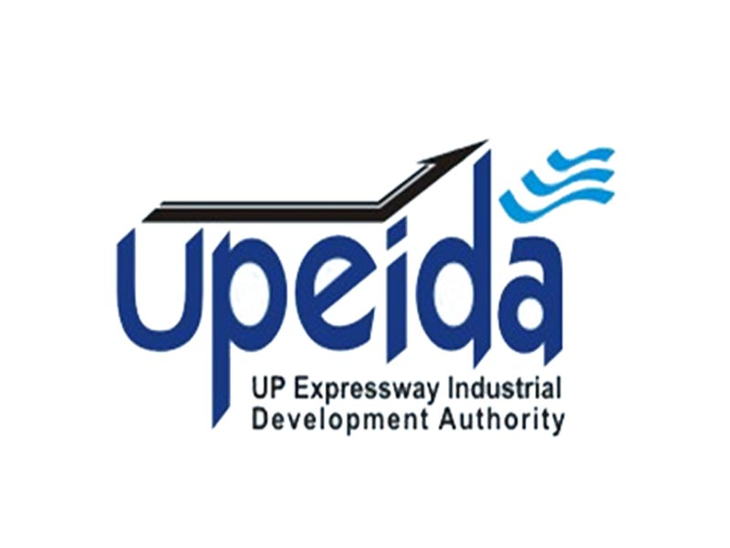 UPEIDA as the Nodal Agency for Developing Infrastructure for Charging of Electric Vehicles