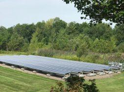 Uttar Pradesh Solar Association Fights for Reinstating Net Metering