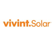 Vivint Solar Closes $360 Million Forward Flow Financing Arrangement