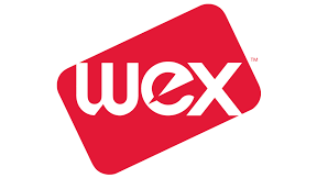 WEX, ChargePoint Boost EV Charging for Fleets Nationwide