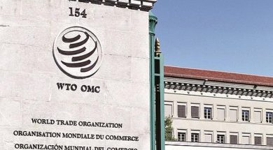WTO rules for India in dispute with US on solar-panel incentives
