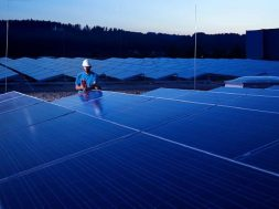 Waaree Energies commissions 49.5-MW solar power project in Vietnam