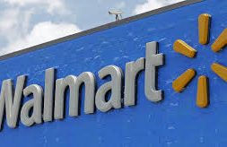 Walmart adds more than 120 electric vehicle charging stations to US stores
