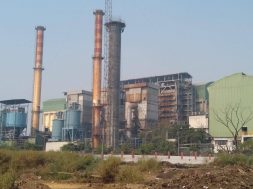 Waste-to-energy-Why a Rs 10,000 crore industry is facing issues
