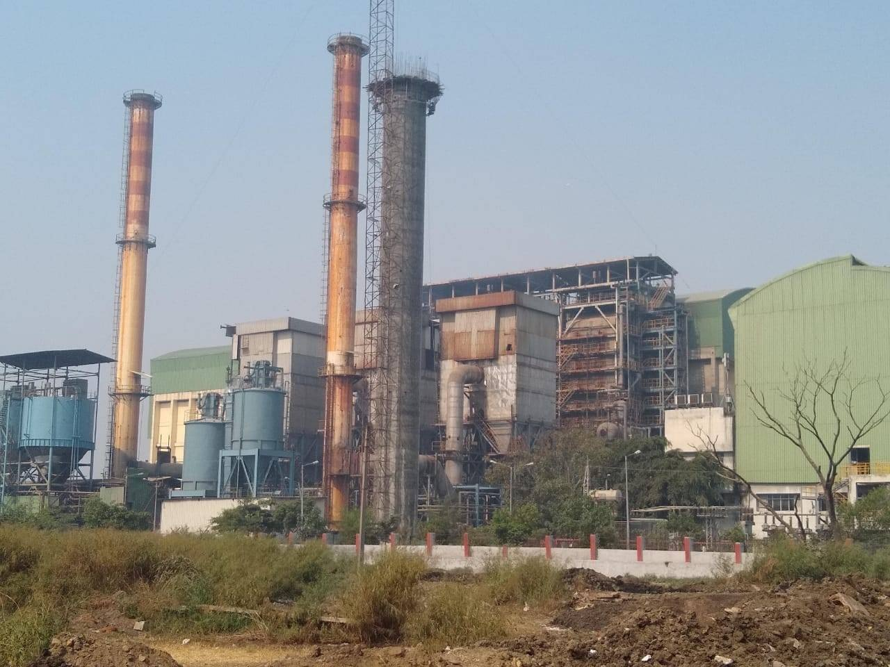 Waste-to-energy: Why a Rs 10,000 crore industry is facing issues