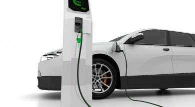 What's Driving The Electric Vehicle, Lithium, And Battery Markets In 2019