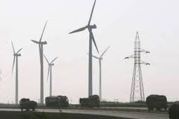 Wind capacity addition likely to improve to 3.5-4.0 GW in FY20- Icra