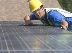 Wood Mackenzie Boosts US Solar Market Forecast as Florida Blossoms
