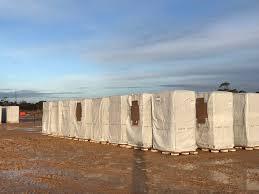 Australia's largest solar-plus-storage project comes online