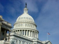 us_congress_wikimedia_wordpress