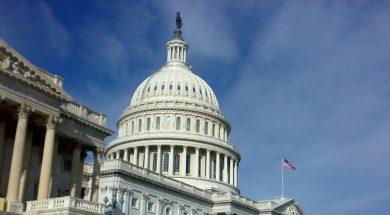 us_congress_wikimedia_wordpress