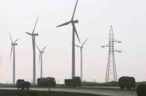 windmill-energy-renewable-1280-720-770×433