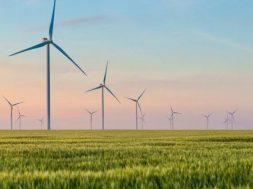 'Cheaper Than a Peaker' NextEra Inks Massive Wind+Solar+Storage Deal in Oklahoma