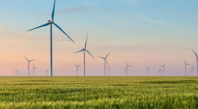 'Cheaper Than a Peaker' NextEra Inks Massive Wind+Solar+Storage Deal in Oklahoma