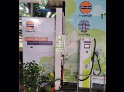 0_578_872_0_70_http___cdni.autocarindia.com_ExtraImages_20190717121323_Kerala-EV-charging-station