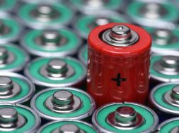 2-battery-stocks-in-focus-770×433