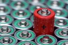 2-battery-stocks-in-focus-770×433