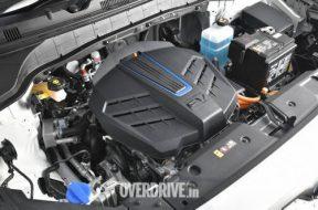 2019-Hyundai-Kona-Electric-7
