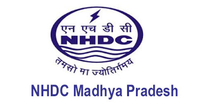NHDC Floats Tender For Supply of 1500 MW Solar PV Modules