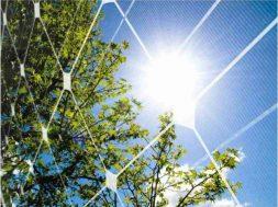 7856238_m-solar.-renewable-energy.-123rf-640×480