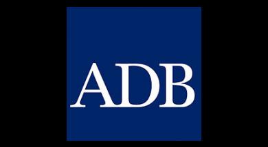 ADB's $30 Million Loan to M-KAT Green Opens New Clean Energy Pathway in Kazakhstan