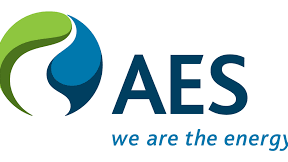AES Announces Merger of Simple Energy into Uplight, the Premier Provider of Cloud-Based Energy Experience Solutions