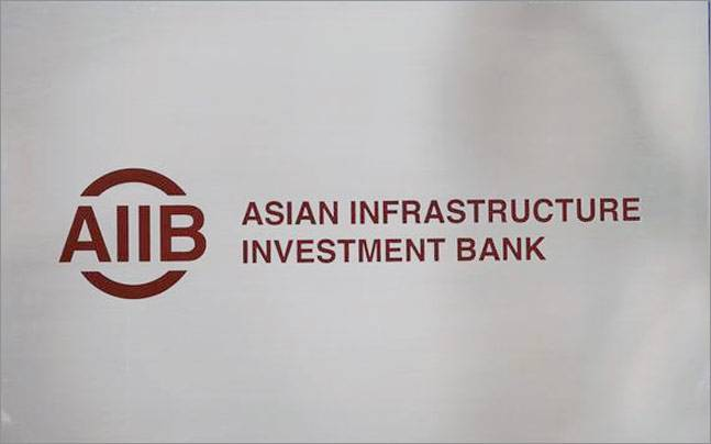 AIIB Approves On-Lending Facility to Support Renewable Energy in India