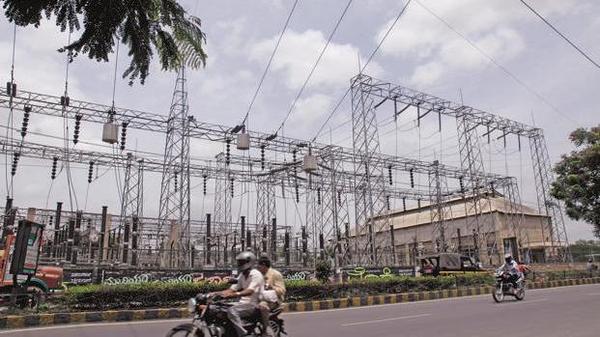 AP govt cancels energy storage proposal